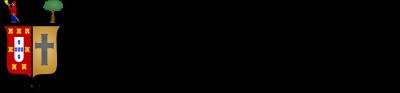 Confraria de Santo António de Viseu – IPSS logo